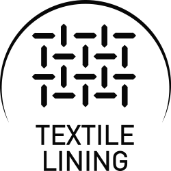 Textile Lining