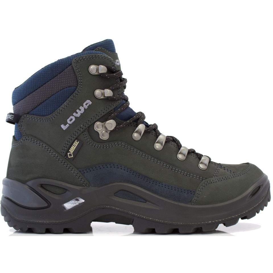 Renegade GTX® Mid S (narrow)