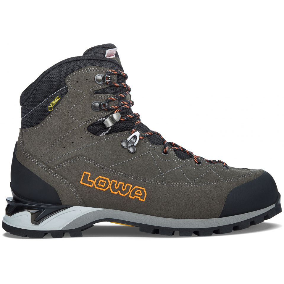 Laurin Pro GTX® Mid