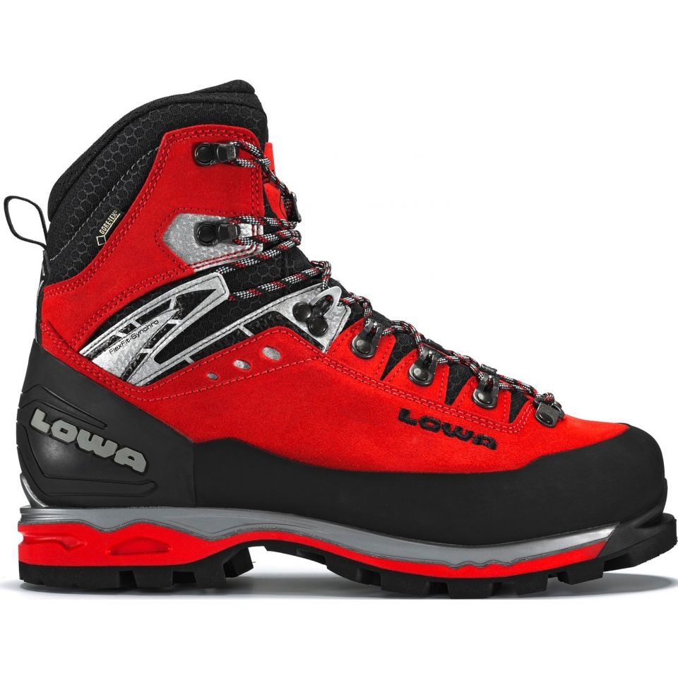Mountain Expert GTX® Evo