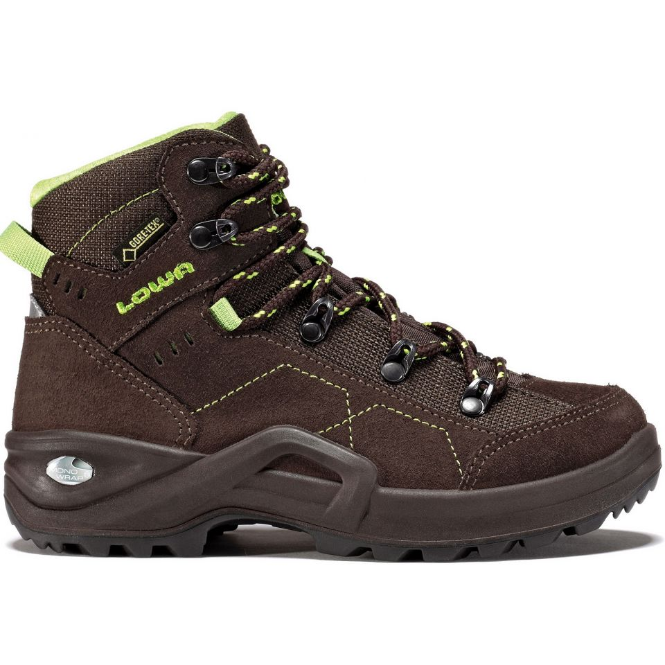 5ce92bf0c58 Lowa Boots UK | Walking, Hiking Boots & Shoes | Lowa Footwear