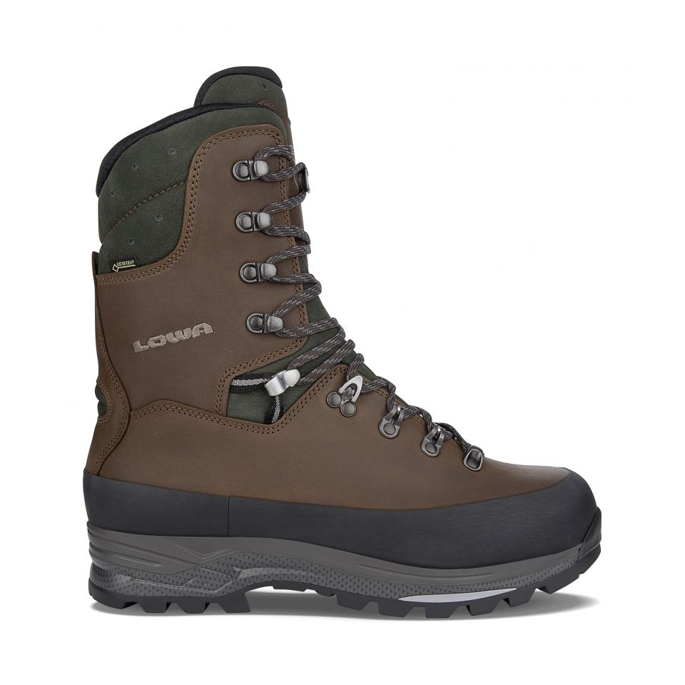 Hunter GTX® Evo Extreme