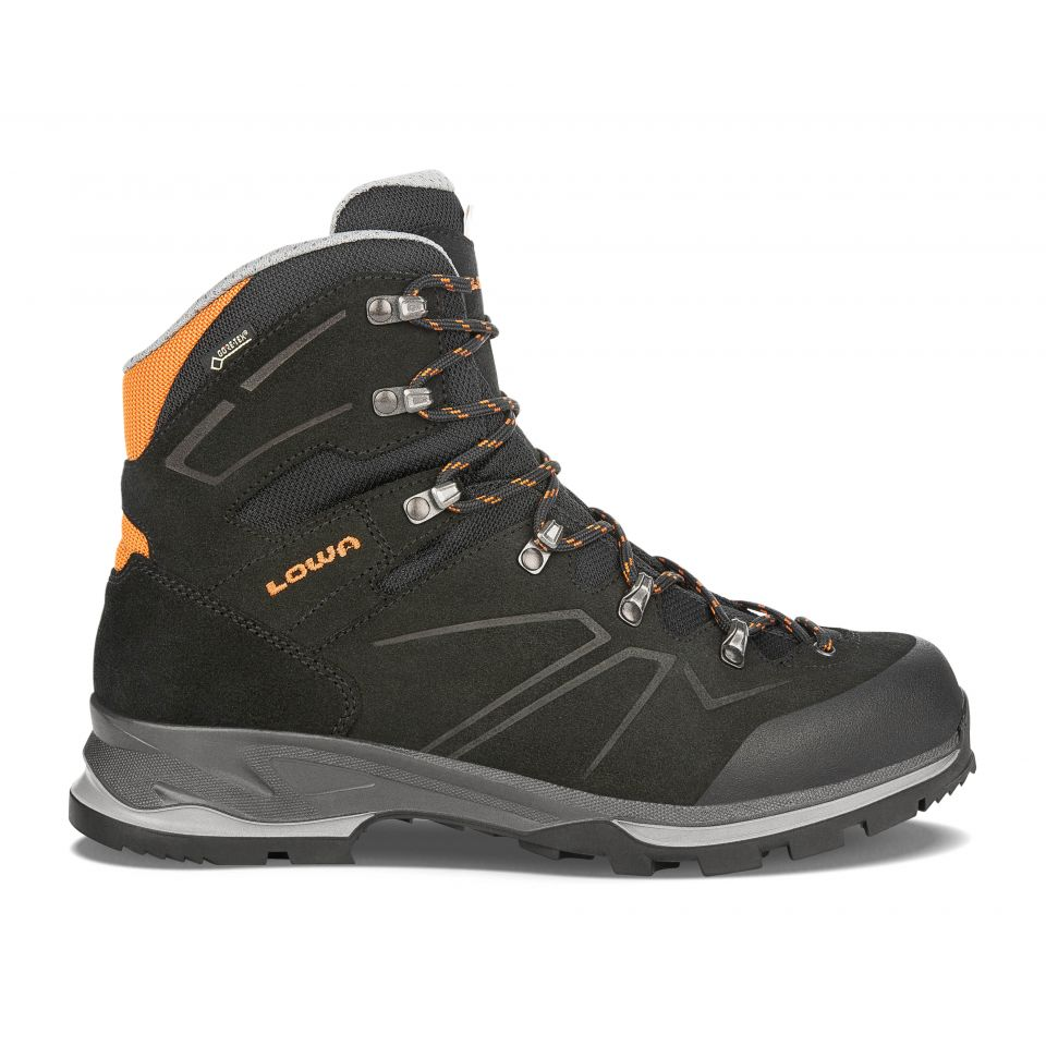 Baldo GTX S (Narrow)