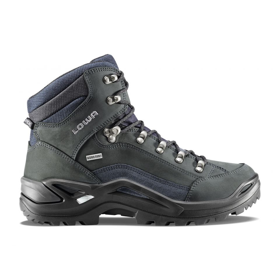Renegade GTX Mid W (wide) - 2018